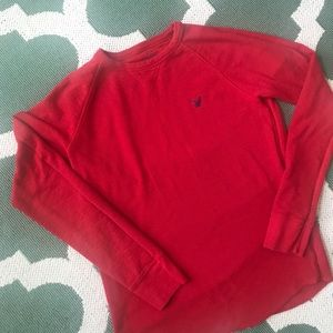 Heritage American eagle thermal  great shape m